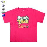 Conceptions Latest Fashion Stylish Printing T Shirt pour Boys