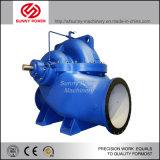Bomba submersível / bomba elétrica / bomba de água diesel para irrigação e combate a incêndio
