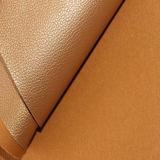 De90木目塗りPVCのどのハンドバッグの靴革の製造者