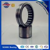 Cuscinetto di ago di piccola dimensione di rotazione di alta precisione (FC69423.10)