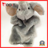 Puppet Animal Puppet Toy Hand Puppet Elefante Puppet Doll