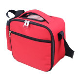 Cooler promozionale Bag per Lunch, Food, Drink (YSCB00-0227)