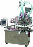 производственная линия мороженного 500L/H