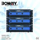 Hot Verkauf Professional Audio-Verstärker (BA-4250)