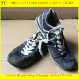 Heet verkoop de Gebruikte Schoenen van de Sporten van de Manier van Mensen Toevallige (fcd-005)