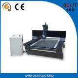 Ranurador del CNC de la alta calidad/máquina de grabado de piedra/ranurador de piedra del CNC