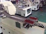 Машина для упаковки крена таблетки TR-150 & конфеты