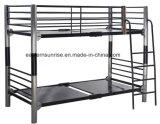 Sicherheits-Schlafzimmer-Möbel-Kind-Treppen-Metallkoje-Bett