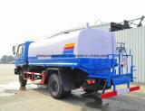 [دونغفنغ] [4إكس2] [10ت] رذاذ ماء شاحنة [10000ل] شارع مرشّ شاحنة