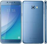 PRO téléphone cellulaire C5 déverrouillé neuf initial