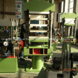세륨 Certificate Hydraulic Press Machine로