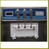 産業ソフトクリーム機械
