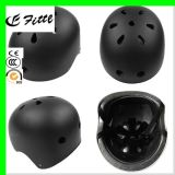 Fashion Safety Bicycle Helmet with Low Weight EPS