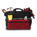 Maletas de ferramentas duráveis por atacado dos sacos de Tote