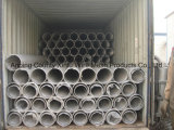 Well Mesh Screen Tube From Xinlu Wire Mesh