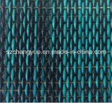 Milieuvriendelijke Geweven VinylDekens voor Openlucht & Binnen