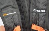 Venda Por Atacado Ktm Racing Motorcyle Sports Water Beverage Backpack Bag