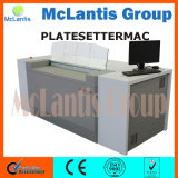 Mclantis Thermal CTP voor Offset Plate