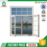 알루미늄 여닫이 창 Windows (A-C-W-009)