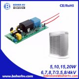 HVPS di depurazione d'aria 10W CF02B