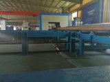 Constructeur satisfaisant de professionnel de machine de poutre en double T