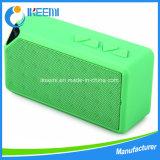 Novo alto-falante estéreo portátil de áudio estéreo sem fio Bluetooth