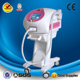 810nm de Apparatuur van de Verwijdering van het Haar van de Laser van de Diode (medisch Ce ISO)