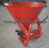 CDR-600トラクター肥料の拡散機(CDR-600)