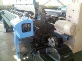 Машинное оборудование тени воздушной струи Zax 9100 Tsudakoma скорости Hihg сотка