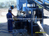 Paving Stone Forming Machine (YX-3000)