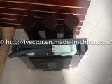 Vd4, Vs1, Zn63 High Voltage Vacuum Circuit Breaker 3.6kv - 12kv, 630 - 4000A