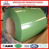 PPGI Color Coil/PPGL Color CoilかColor Coil