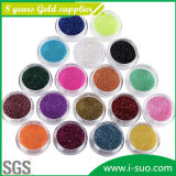 Glitter Powder Kgのための真珠Color Glitter Sequins