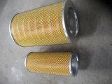 Inserto 612600110540 4110000589016 di filtro dell'aria delle parti del caricatore della rotella di Sdlg LG933 LG936 LG938 LG952 LG953 LG956 LG958 LG968