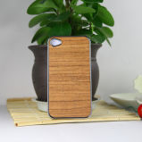 開始の小企業のための携帯電話の箱の皮機械