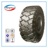 Neumático de la alta calidad OTR (23.5-25)