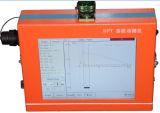ASTM D4549 높은 동적인 더미 검사자