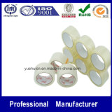 Buen Viscosity BOPP Clear Tape con Good Quality