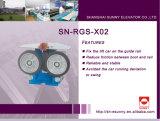 Rolle Guide Shoe für Elevator (SN-RGS-X02)