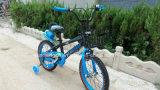Gutes Verkaufs-Kind-Fahrrad/Kind-Fahrrad Sr-Kb107