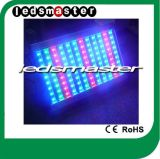 diodo emissor de luz Flood Light Red de 300watt Single RGB, Green, Blue DMX512 Controller (LS-FLT300)
