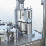 Máquina de enchimento da cápsula da alta qualidade de Njp-1200c