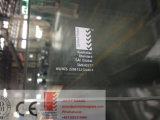 [3-12مّ] طبع حرير (فريت خزفيّ) [تووغند] زجاج يصدق جانبا [أس/نزس] 2208
