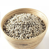 Перец нового урожая китайский белый, порошок перца