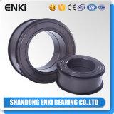 Fabrik-heiße Verkaufs-zylinderförmige Rollenlager (N213 NF213 NU213 NJ213 RN213 RNU213)