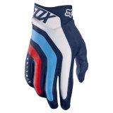 Покатые перчатки мотоцикла перчаток перчаток MTB Bike Seca авиакомпании (MAG117)