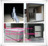 Papier gegenübergestelltes (Pflaster-Wand) /PVC lamellierte Gips-/Decken-Gips-Vorstand