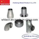 Stainles Steel Precision Investment Casting Pipe
