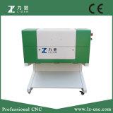 이산화탄소 Laser 조각 기계
