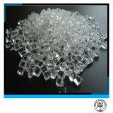 Weißer blauer Trommel-Schrott der HDPE Schrott HDPE Milchflasche-Scrap/HDPE